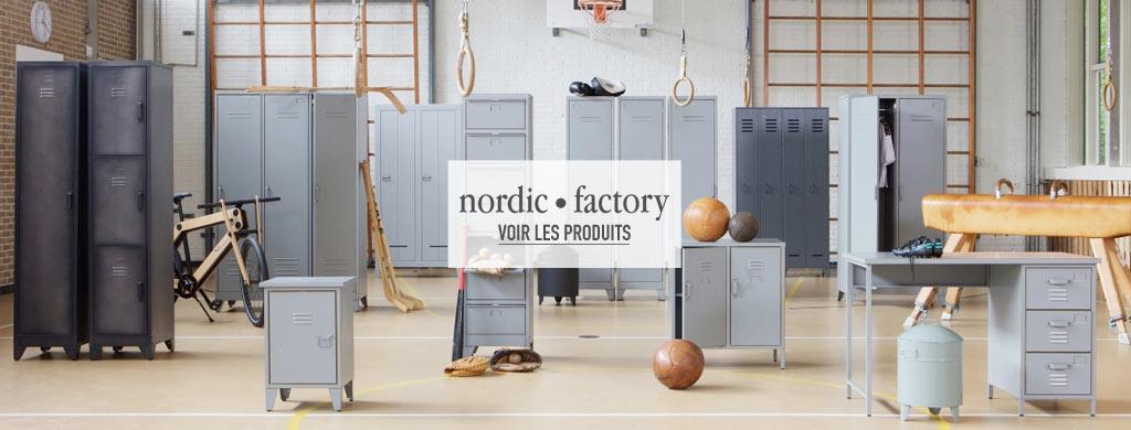 ambiance-armoire-2-3-portes-enfant-nordic-factory.jpg