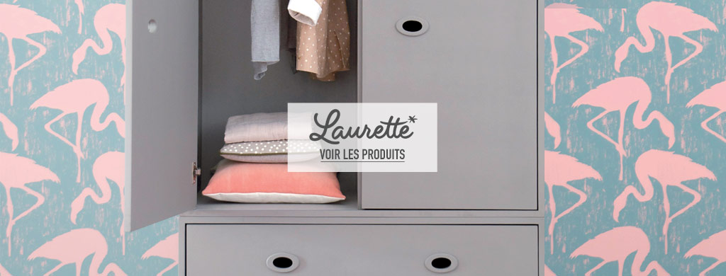 ambiance-armoire-bebe-laurette.jpg