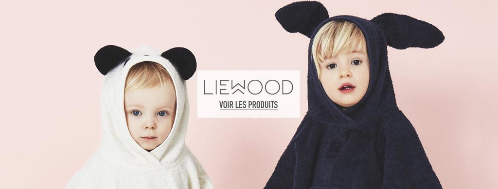 ambiance-autre-textile-enfant-liewood.jpg