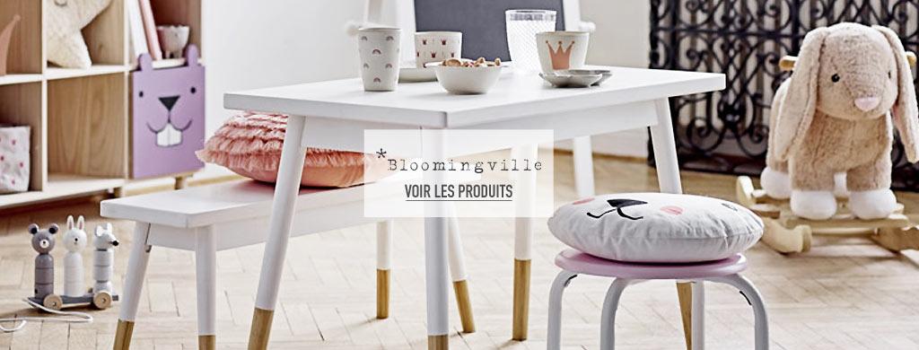 ambiance-bureau-petite-chaise-bebe-bloomingville.jpg