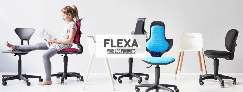 ambiance-chaise-enfant-flexa.jpg