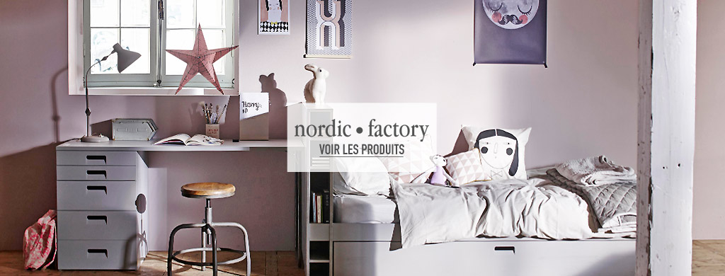 ambiance-chambre-nordic-factory-enfant.jpg