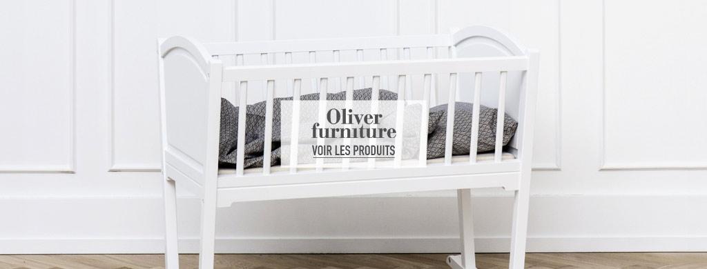 ambiance-matelas-berceau-bebe-oliver-furniture.jpg