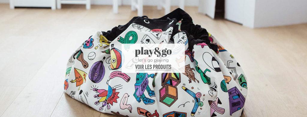ambiance-petits-rangements-enfant-play-and-go.jpg