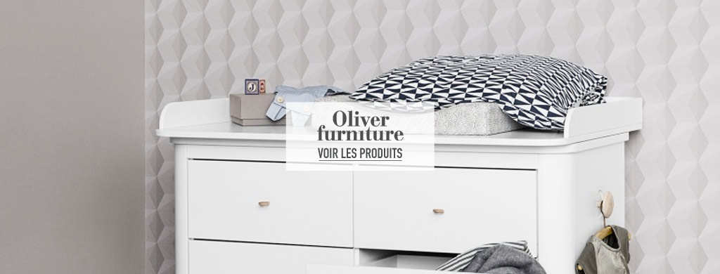 ambiance-plan-a-langer-bebe-oliver-furniture.jpg