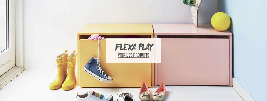ambiance-table-de-chevet-enfant-flexa-play.jpg