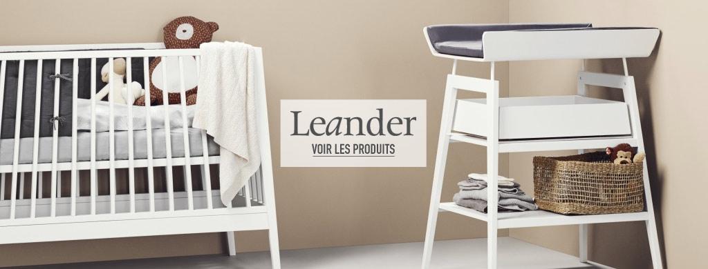 ambiances-table-a-langer-bebe-leander.jpg