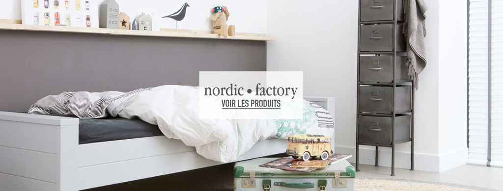 lit-enfant-nordic-factory.jpg