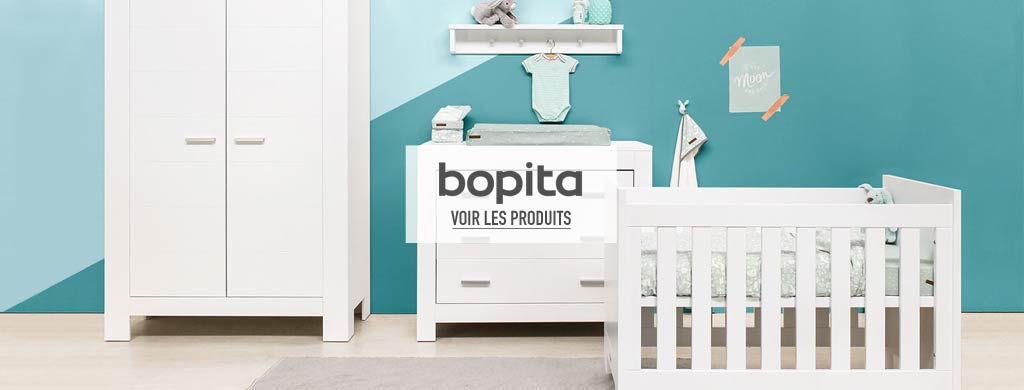show-room-chambre-bopita-bebe-merel.jpg
