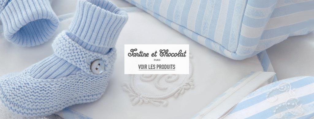 show-room-coffret-naissance-bebe-tartine-et-chocolat.jpg
