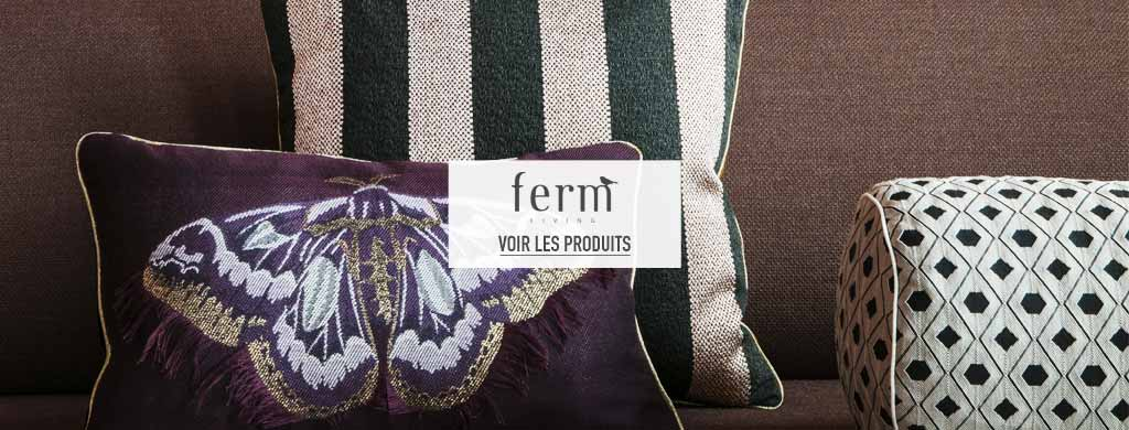 show-room-coussin-ferm-living-adulte.jpg