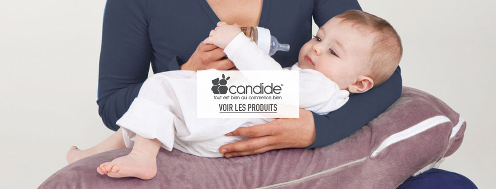 show-room-coussin-multirelax-bebe-candide.jpg