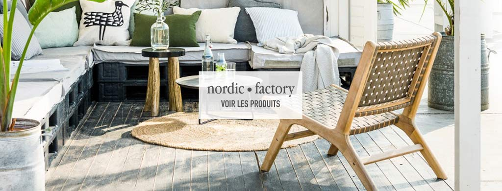 show-room-fauteuil-nordic-factory-adulte.jpg
