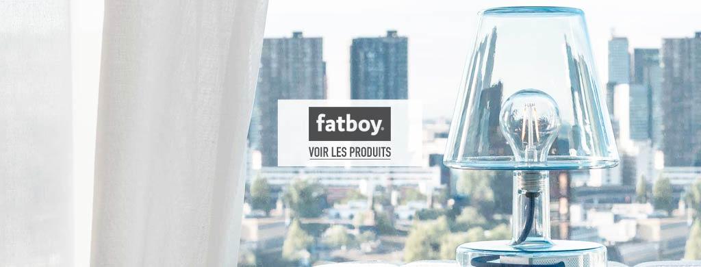 show-room-lampe-de-bureau-fatboy-adulte.jpg