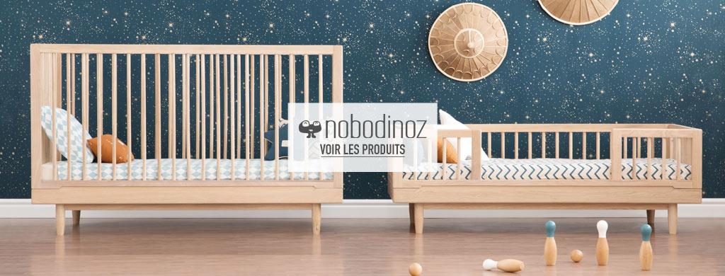 show-room-lit-bebe-evolutif-nobodinoz.jpg