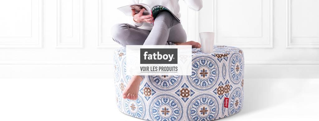 show-room-pouf-fatboy-adulte.jpg