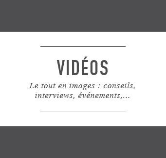 encart-videos