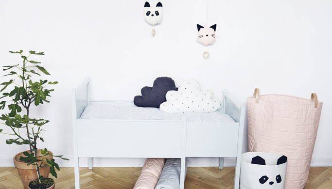 ambiance-2-chambre-bebe-liewood