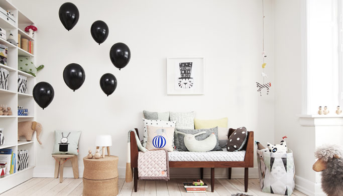 ambiance-2-chambre-deco-enfant-oyoy