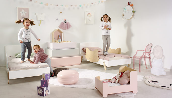 ambiance-2-chambre-enfant-fille-lil-gaea