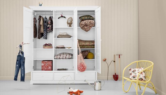 ambiance-2-chambre-enfant-oliver-furniture