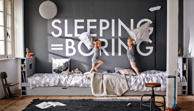 ambiance-2-chambre-loft-enfant-nordic-factory