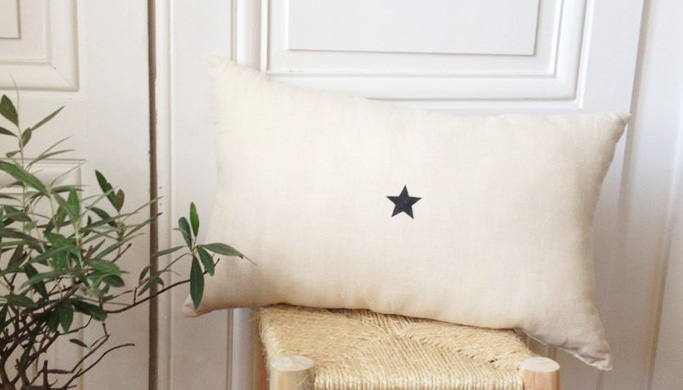 ambiance-2-coussin-florence-bouvier