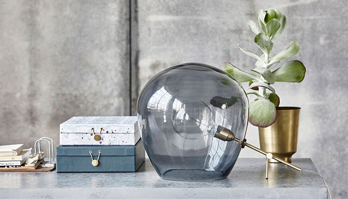 ambiance-2-lampe-a-poser-house-doctor