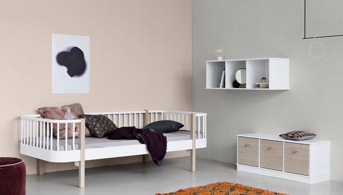 ambiance-3-chambre-enfant-oliver-furniture