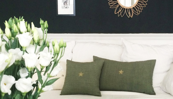 ambiance-3-coussin-florence-bouvier