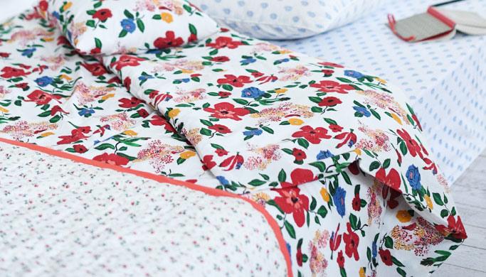 ambiance-3-linge-de-lit-le-petit-lucas-du-tertre