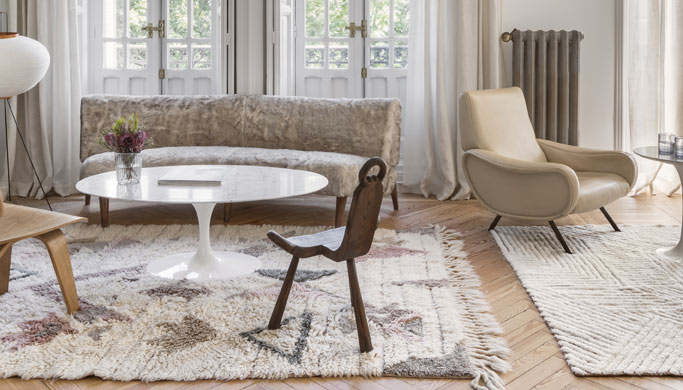 ambiance-3-tapis-lavable-lorena-canals-woolable