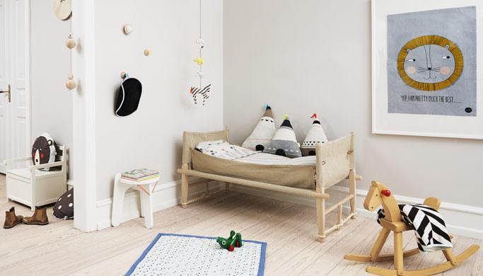 ambiance-4-chambre-deco-enfant-oyoy