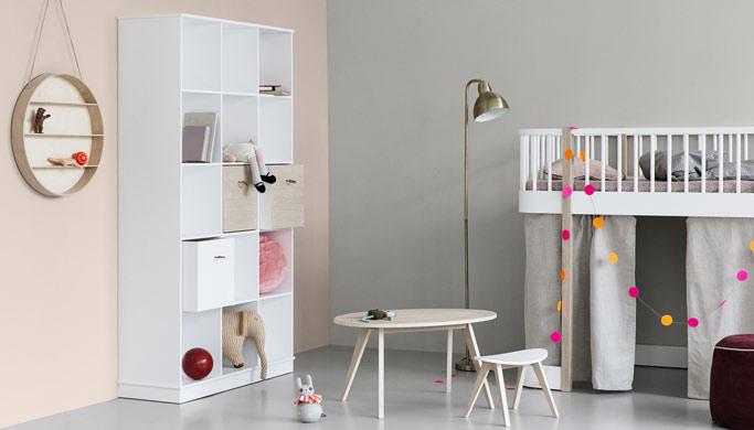 ambiance-4-chambre-enfant-oliver-furniture