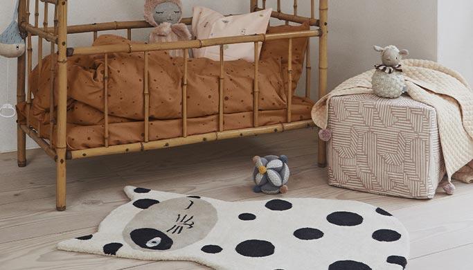 ambiance-4-chambre-tapis-chat-oyoy