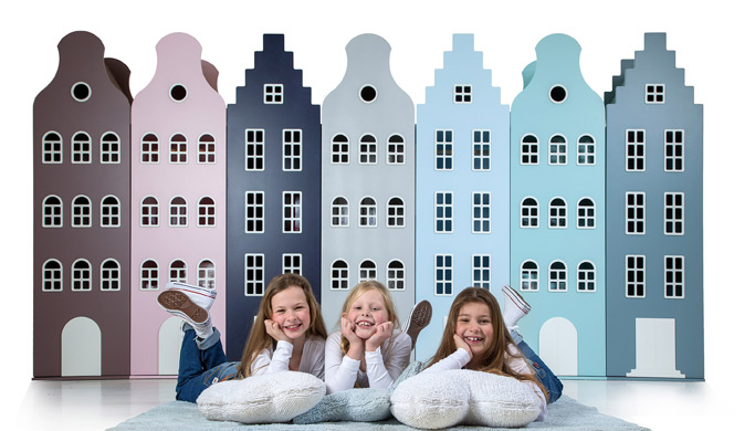 ambiance-armoire-enfant-kast-van-een-huis