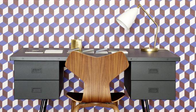 ambiance-bureau-L50-laurette