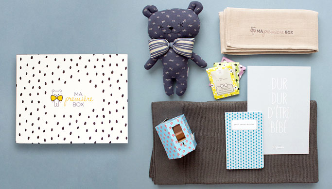 ambiance-cadeau-bebe-naissance-ma-premiere-box