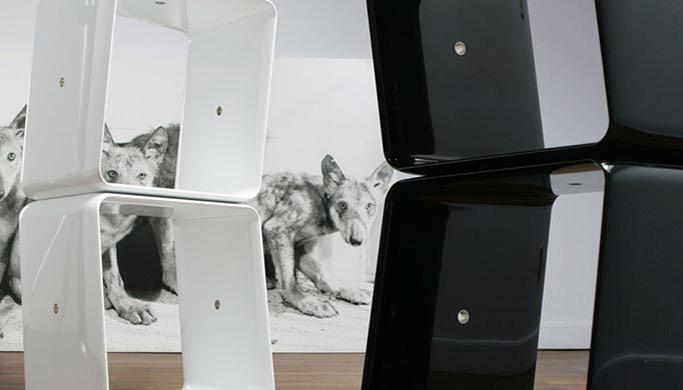 ambiance-caisson-obo-design-baleri-italia