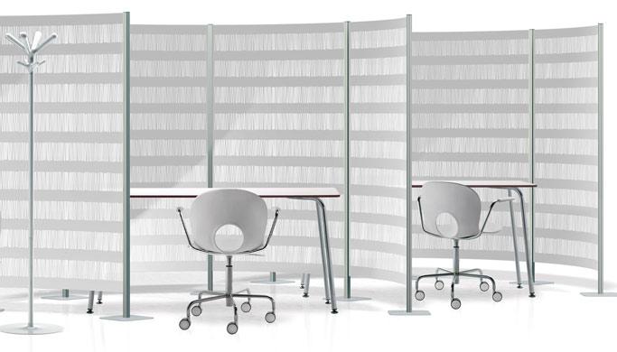 ambiance-chaise-de-bureau-olivia-reglable-rexite