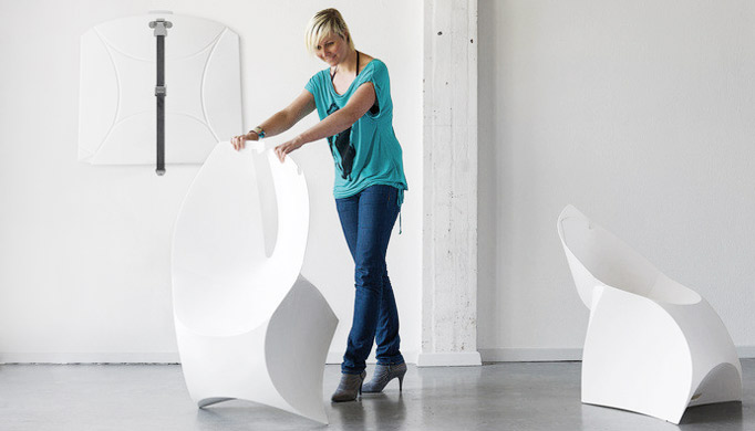 ambiance-chaise-design-flux