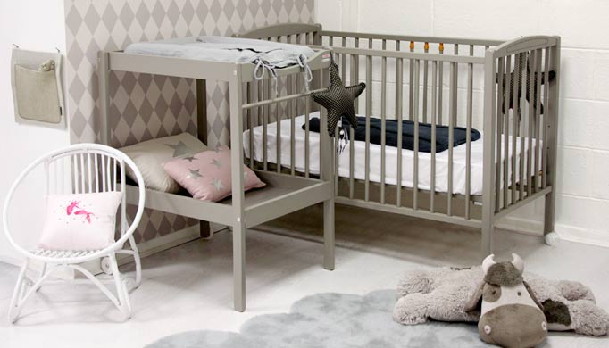ambiance-chambre-bebe-combelle