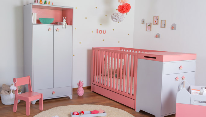 ambiance-chambre-bebe-gamme-lou-theo