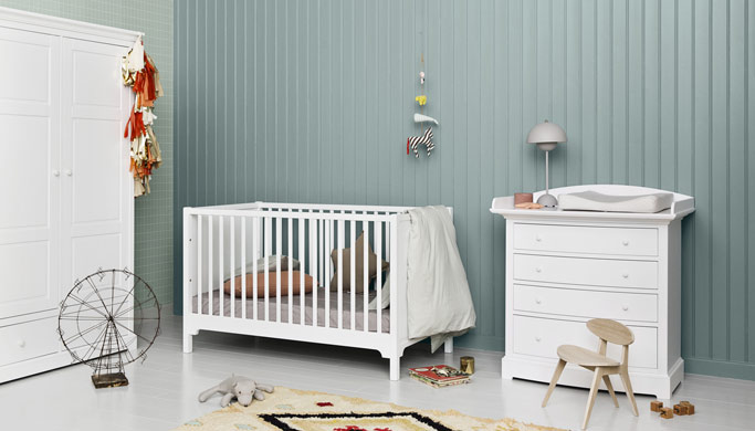 ambiance-chambre-bebe-oliver-furniture