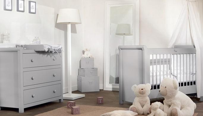 ambiance-chambre-bebe-poesie-tartine-et-chocolat