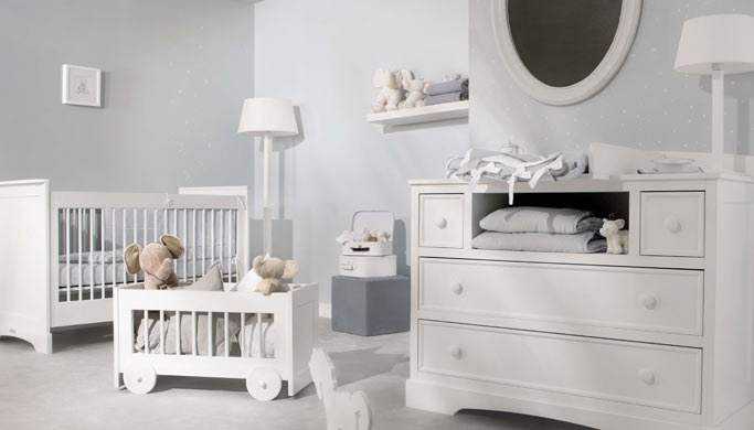 ambiance-chambre-bebe-reverie-blanc-tartine-et-chocolat