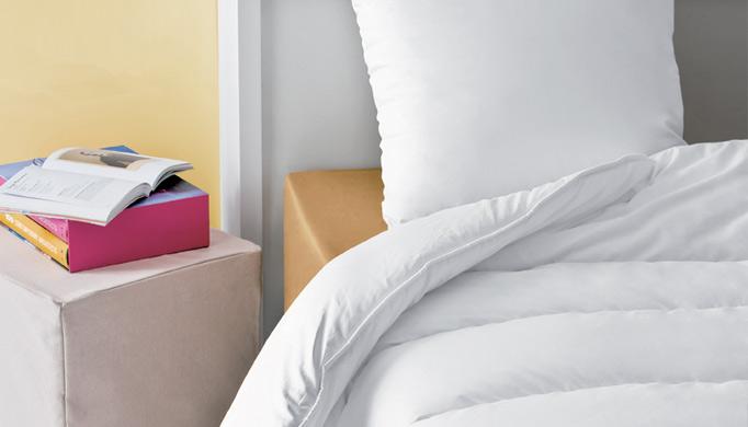 ambiance-chambre-couette-oreiller-abeil
