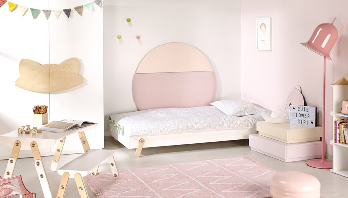 ambiance-chambre-enfant-fille-lil-gaea