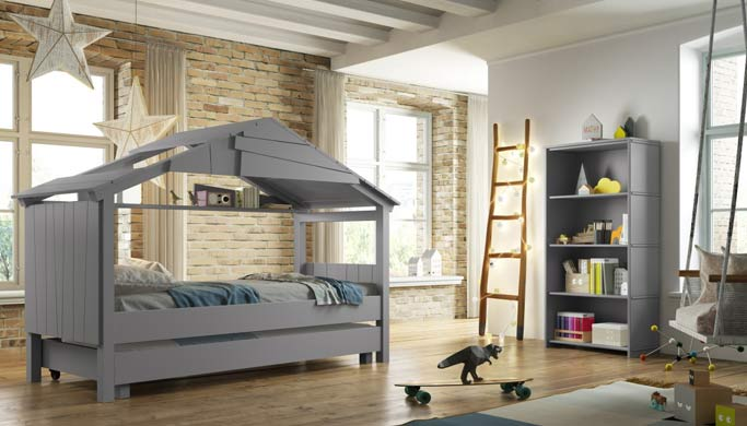 tous les produits de la marque mathy by bols file dans. Black Bedroom Furniture Sets. Home Design Ideas