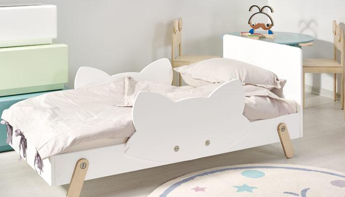 ambiance-chambre-enfant-lit-fox-lil-gaea
